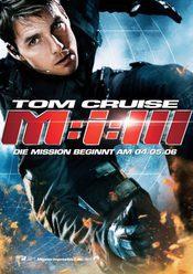 Misión imposible III (M:I-3)