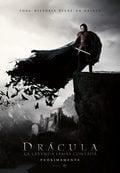 Drácula: La leyenda jamás contada