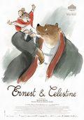 Ernest y Célestine