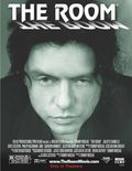Cartel de The Room