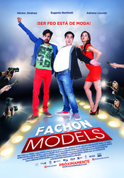 Fachon Models