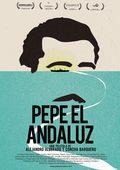 Pepe el andaluz