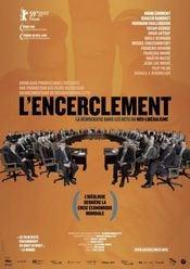 L'encerclement - La democracia presa del neoliberalismo