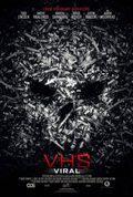 V/H/S: Viral
