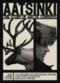 Aatsinki: The Story Of Artic Cowboys