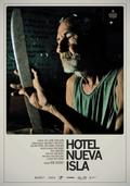 Hotel Nueva Isla