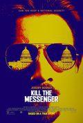 Matar al mensajero