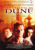 Hijos de Dune
