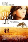 La buena mentira