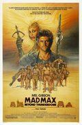 Mad Max 3, más allá de la cúpula del trueno