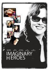 Héroes imaginarios