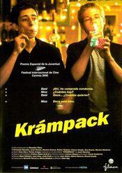 Krámpack