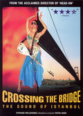 Cruzando el puente: Los sonidos de Estambul