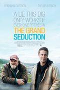 La gran seducción