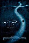 Dragonfly: La sombra de la libélula