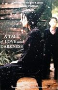 Cartel de A Tale of Love and Darkness