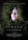 La jungla interior