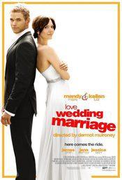 Un plan para enamorarse (Amor, boda y matrimonio)