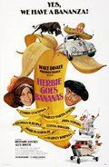 Herbie, torero