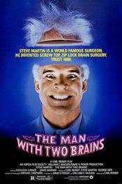 Un genio con dos cerebros