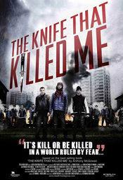 Knife That Killed Me