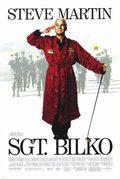 Sargento Bilko