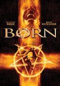 Born - El embrión del Mal