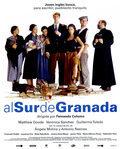 Todo puede pasar en Granada