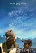 Manakamana