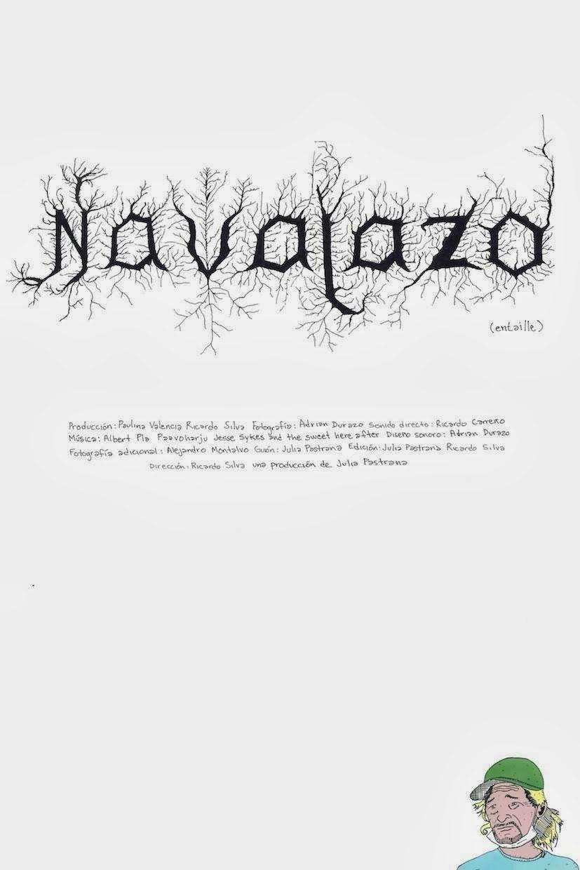 Cartel México de 'Navajazo'