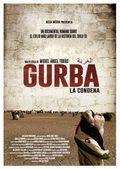 Gurba, la condena