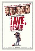 ¡Ave, César!