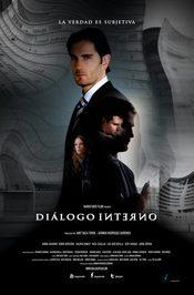 Diálogo interno