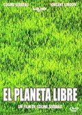 Planeta libre