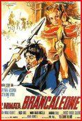 La armada Brancaleone