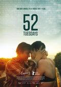 52 martes