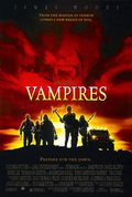 Vampiros de John Carpenter