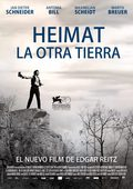 Heimat - La otra tierra