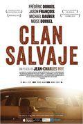 Clan Salvaje