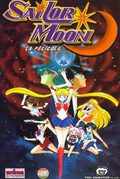 Sailor Moon, la película