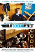 The Beat Beneath My Feet