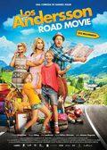 'Los Andersson: Road Movie'