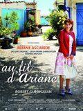 El cumpleaños de Ariane