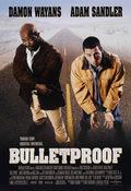 Bulletproof: A prueba de balas