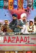 Aazaadi (The Freedom)