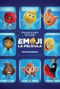 Emoji: La pel�cula