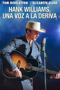 Hank Williams, una voz a la deriva