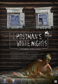 El cartero de las noches blancas