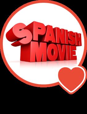 Cine Español Lover