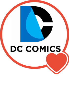 DC Lover
